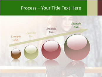 0000083062 PowerPoint Template - Slide 87