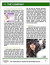0000083062 Word Template - Page 3