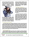 0000083062 Word Template - Page 4