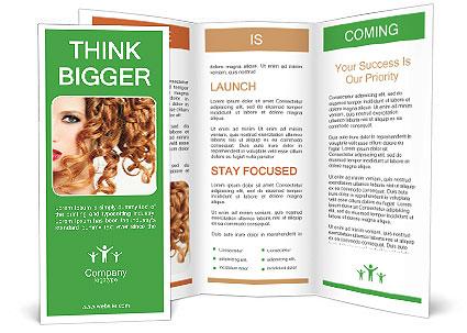 0000083063 Brochure Template