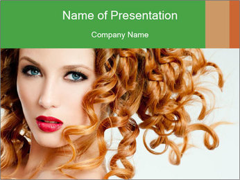 0000083063 PowerPoint Template