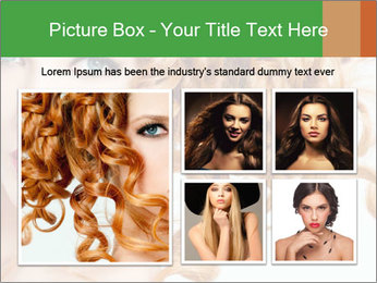 0000083063 PowerPoint Templates - Slide 19