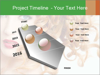 0000083063 PowerPoint Templates - Slide 26