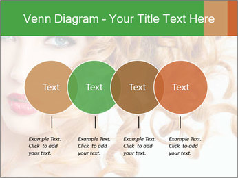 0000083063 PowerPoint Templates - Slide 32