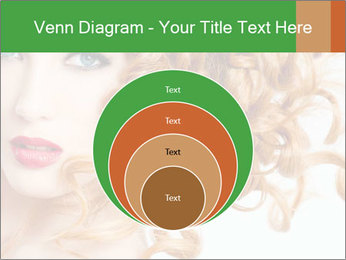 0000083063 PowerPoint Templates - Slide 34