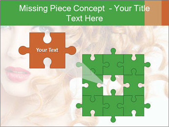 0000083063 PowerPoint Templates - Slide 45