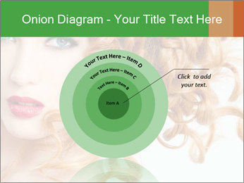 0000083063 PowerPoint Templates - Slide 61