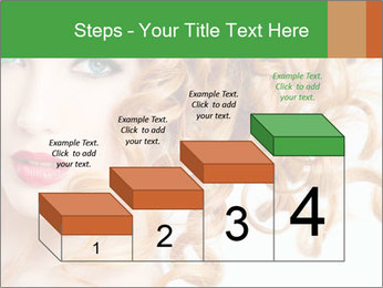 0000083063 PowerPoint Templates - Slide 64