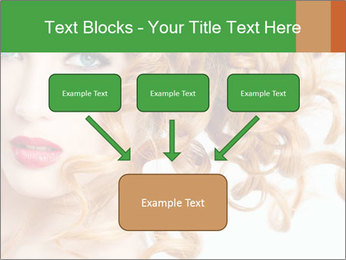 0000083063 PowerPoint Templates - Slide 70