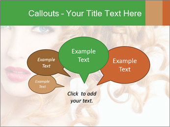 0000083063 PowerPoint Templates - Slide 73
