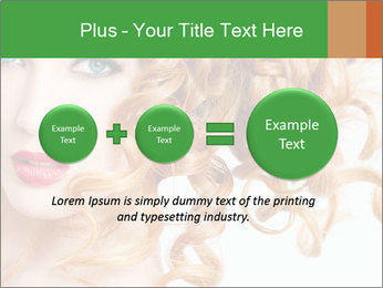0000083063 PowerPoint Templates - Slide 75