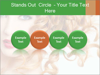 0000083063 PowerPoint Templates - Slide 76