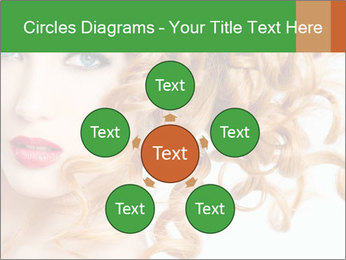 0000083063 PowerPoint Templates - Slide 78