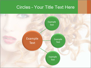 0000083063 PowerPoint Templates - Slide 79
