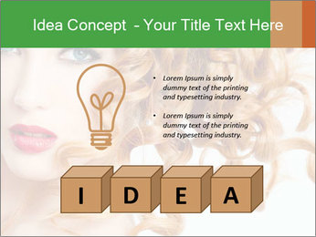0000083063 PowerPoint Templates - Slide 80