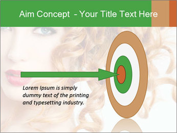 0000083063 PowerPoint Templates - Slide 83