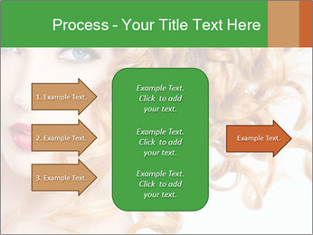 0000083063 PowerPoint Templates - Slide 85