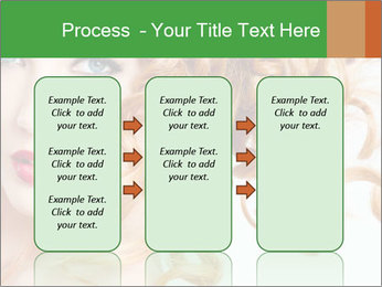 0000083063 PowerPoint Templates - Slide 86