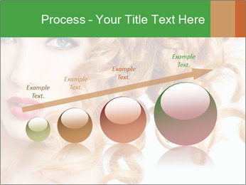 0000083063 PowerPoint Templates - Slide 87