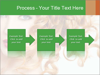 0000083063 PowerPoint Templates - Slide 88