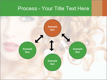 0000083063 PowerPoint Templates - Slide 91