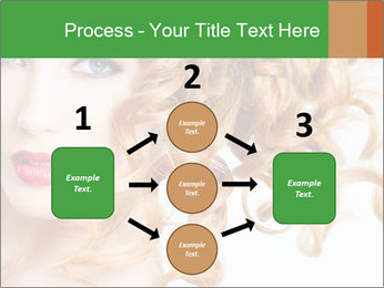 0000083063 PowerPoint Templates - Slide 92