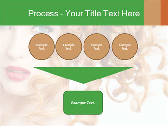 0000083063 PowerPoint Templates - Slide 93