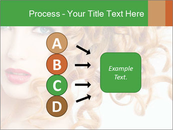 0000083063 PowerPoint Templates - Slide 94