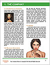 0000083063 Word Templates - Page 3