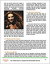 0000083063 Word Templates - Page 4
