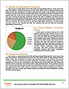 0000083063 Word Templates - Page 7