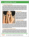 0000083063 Word Templates - Page 8