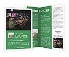 0000083064 Brochure Template