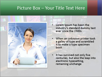 0000083064 PowerPoint Templates - Slide 13