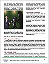 0000083064 Word Template - Page 4