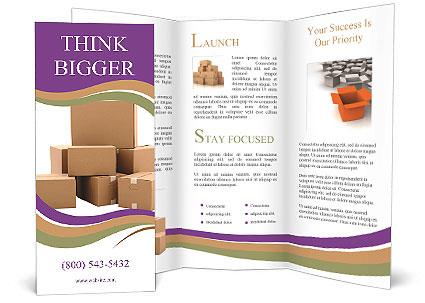 0000083065 Brochure Template