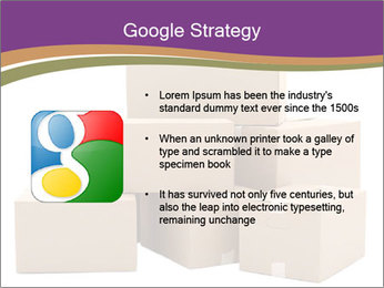 0000083065 PowerPoint Template - Slide 10