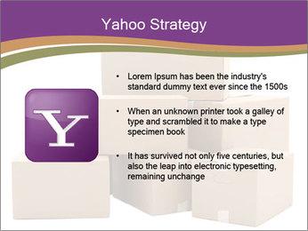0000083065 PowerPoint Template - Slide 11