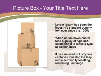 0000083065 PowerPoint Template - Slide 13