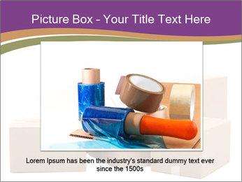 0000083065 PowerPoint Template - Slide 15