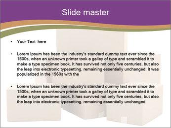 0000083065 PowerPoint Template - Slide 2
