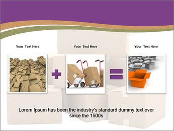 0000083065 PowerPoint Template - Slide 22