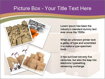 0000083065 PowerPoint Template - Slide 23
