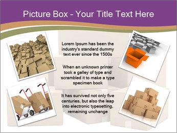 0000083065 PowerPoint Template - Slide 24