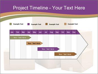 0000083065 PowerPoint Template - Slide 25