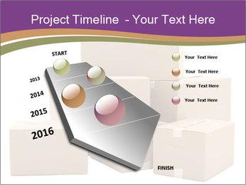0000083065 PowerPoint Template - Slide 26