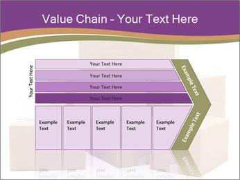 0000083065 PowerPoint Template - Slide 27