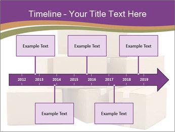 0000083065 PowerPoint Template - Slide 28