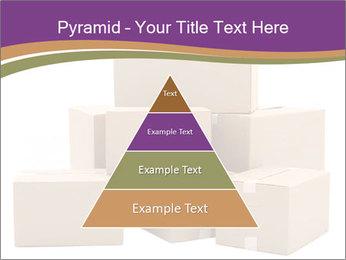 0000083065 PowerPoint Template - Slide 30