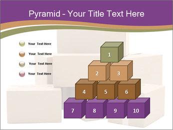 0000083065 PowerPoint Template - Slide 31